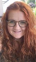 Diana Spatz neue Beisitzerin im Landesvorstand